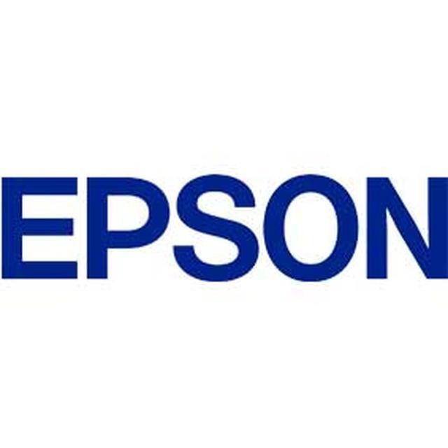 Epson: Bezpłatne seminaria Funkcjonalne Biuro 2011