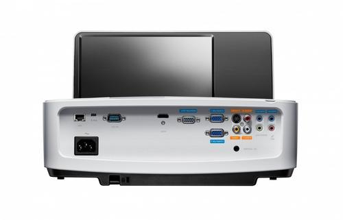 Benq MX842UST DLP XGA 3000lm, 13,000:1, HDMI, UST