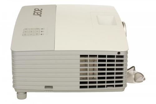 Acer P5327W DLP 1280x800(WXGA)/4000AL/20000:1/2.5kg HDMI