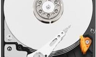 Western Digital Desktop Surveillance 4TB SATA3 (WDBGKN0040HNC-ERSN)