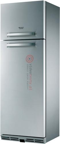 HOTPOINT-ARISTON BDZ M 330 IX/HA