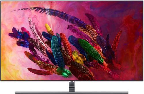 Samsung QLED QE55Q7FNA