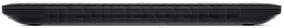 LENOVO Legion Y720-15IKB (80VR0068PB) i7-7700HQ 8GB