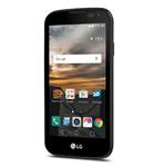 Smartfon LG K3 (K100DS)