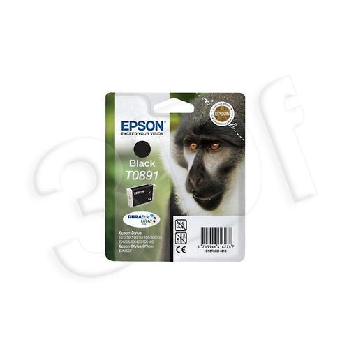 Epson C13T08914010