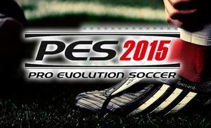 Mistrzostwa Polski PES 2015 Na Stadionie Narodowym W Warszawie!