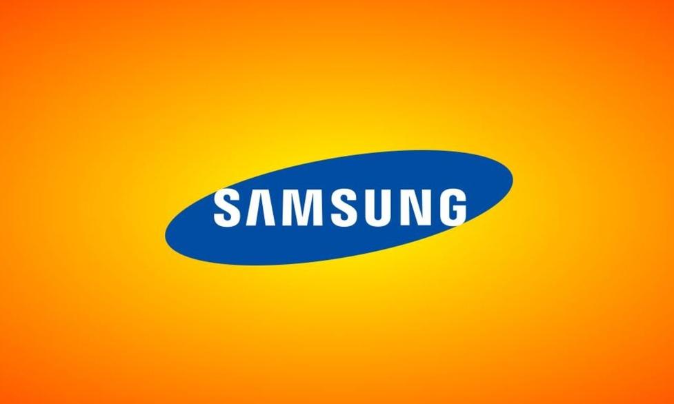 Samsungi z serii Galaxy poważnie zagrożone! Odkrył to... Polak