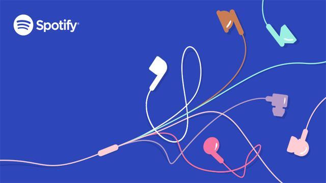 Spotify - Znamy liczbę oszustów!