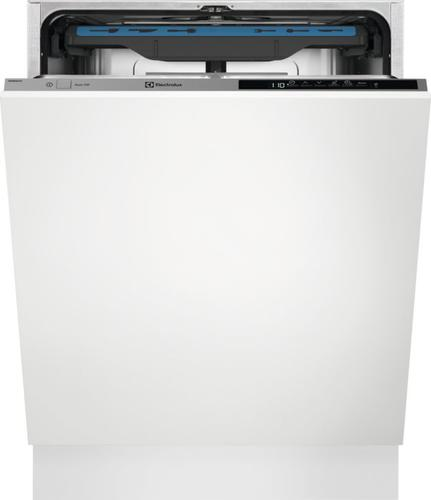 Electrolux EEM48200L $