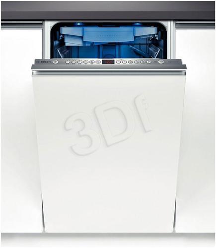 BOSCH SPV 69T30EU (45cm/ panel zintegrowany)