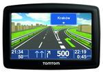 TOMTOM XL2 IQ - nawigacja samochodowa z wieloma udogodnieniami