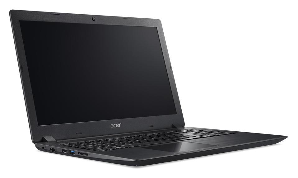 Acer A315-21-95KF A9-9420 2x3,0GHz 15,6