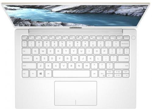 Dell XPS 13 9370 13,3