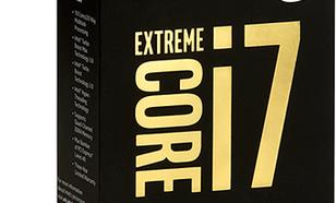 Intel Core™ i7 6950X, 3GHz, 25 MB, BOX (BX80671I76950X)