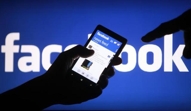 Nierozgarnięty Rabuś Trafił do Więzienia Przez Facebooka