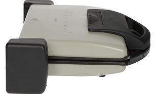 Bosch Grill TFB 3302 V