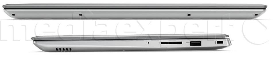 LENOVO IdeaPad 320S-14IKB (81BN009APB) i7-8550U 8GB 256GB SSD