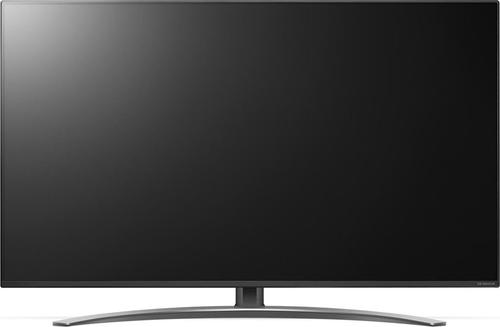 "LG 86SM9000PLA LED 86"" 4K (Ultra HD) webOS 4.5"