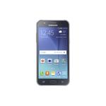 Samsung Galaxy J5 (2016) DualSim Czarny (J510F) - xxxx