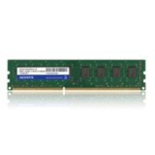 A-Data DDR3 Premier 4GB / 1600 CL11 Tray