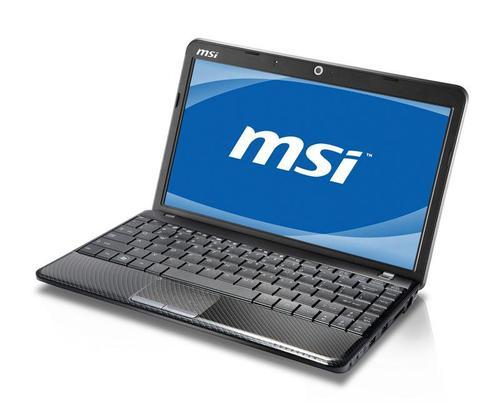 MIS U250-029PL