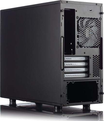 Fractal Design Core 1500 (FD-CA-CORE-1500-BL)