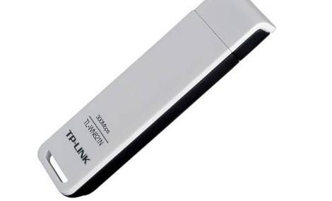 TP-Link TL-WN821N - bezprzewodowa karta sieciowa