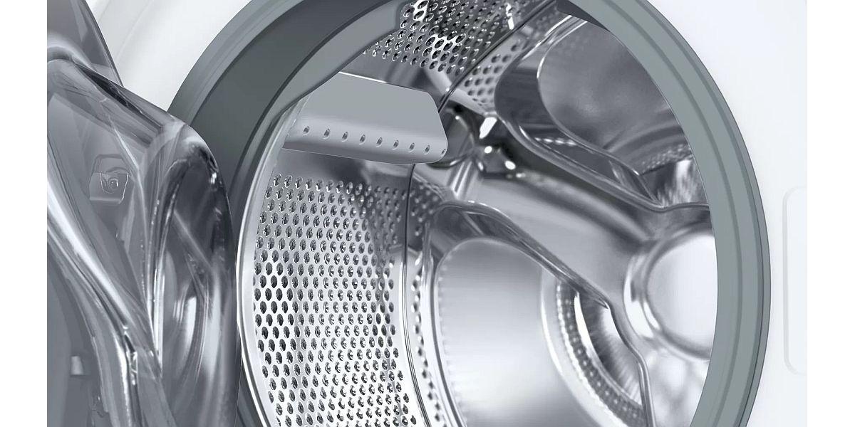 bęben pralki otwieranej od frontu Bosch