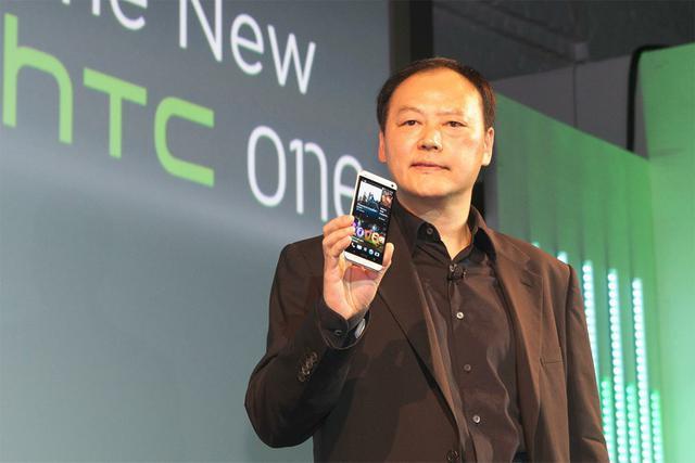 Następca HTC One - HTC M8