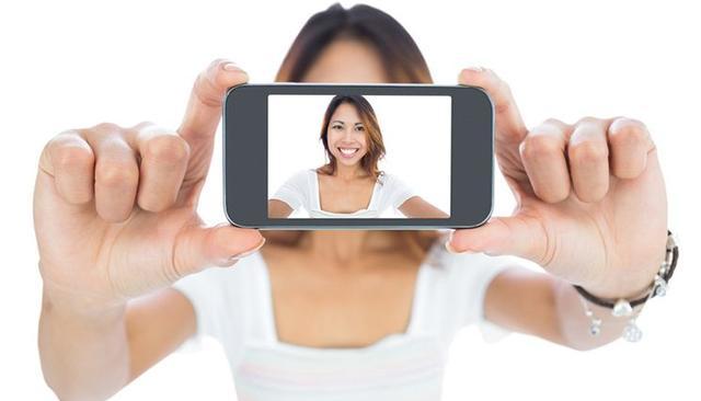 Sprawdź Za Pomocą Smartfona Czy Nie Ześwirowałeś!