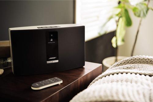 Bose SoundTouch 30 Wi-Fi