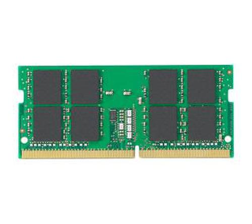 Kingston DDR4 16GB 2400 SODIMM