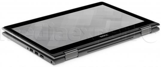 DELL Inspiron 13 (5379-0308) i5-8250U 8GB 256GB SSD
