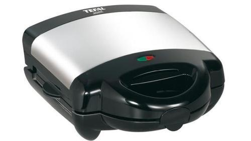 Tefal SW 6058