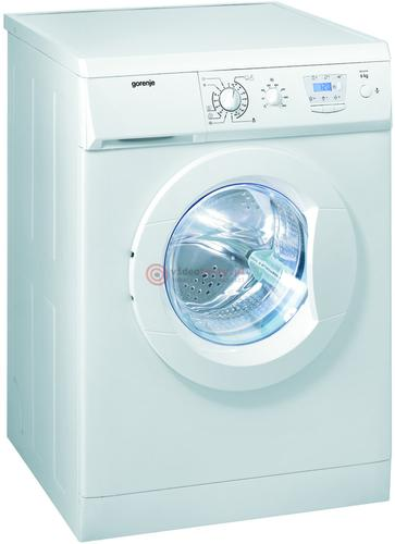 GORENJE washer-dryer WD 63110
