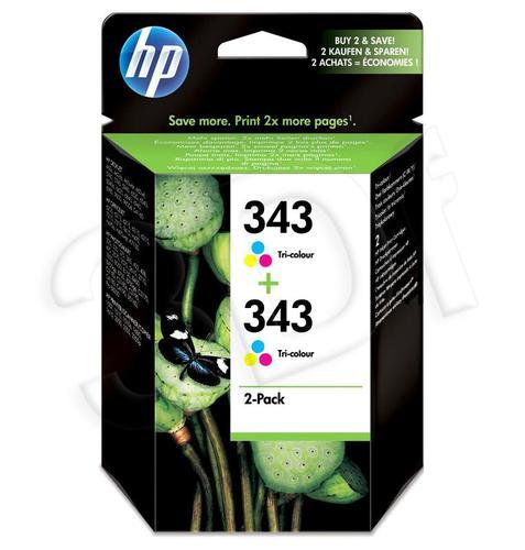 HP CB332EE