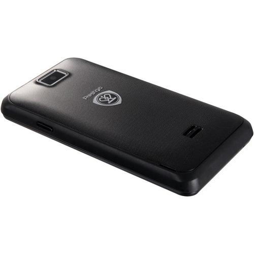 PRESTIGIO MultiPhone PA P3350 DUO Black