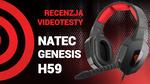 ASUS ROG Strix GL553 | Laptop Gamingowy do 5000zł