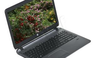 "HP PROBOOK 450 G2 i3-5010U 4GB 15,6"" 500GB INTHD W7Pro/W8.1Pro K9K29EA"