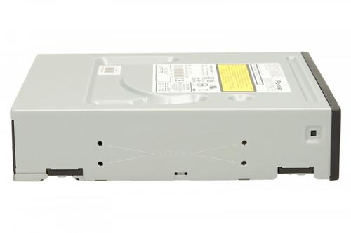 Pioneer BLU-RAY RECORDER WEW x16 SATA Multilayer 128GB BLACK Bulk