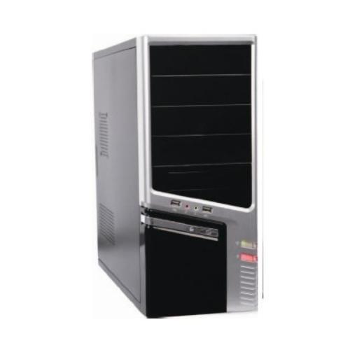 Whitenergy Obudowa PC PC-3040 z zasilaczem ATX 400W