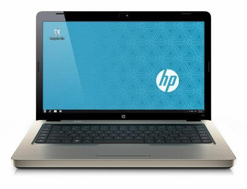 HP G62-A05 (XC307EA)