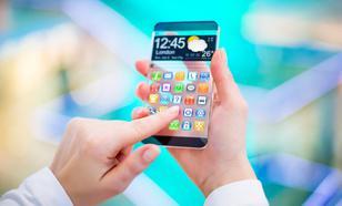 Telefony komórkowe, smartfony i ich nowoczesne zastosowania