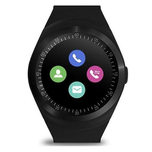 smartwatch Media-Tech MT855