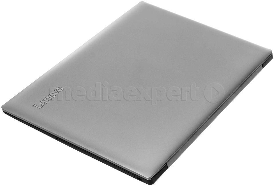 LENOVO 320-15ISK (80XH021TPB) i3-6006U 4GB 1000GB W10