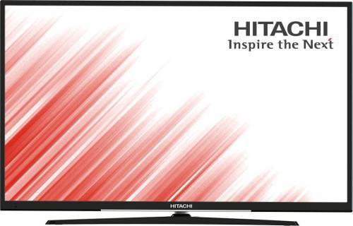 Hitachi 49HK5W64H