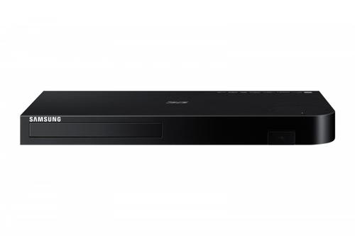 Samsung Blu Ray 3D BD-H5500/EN