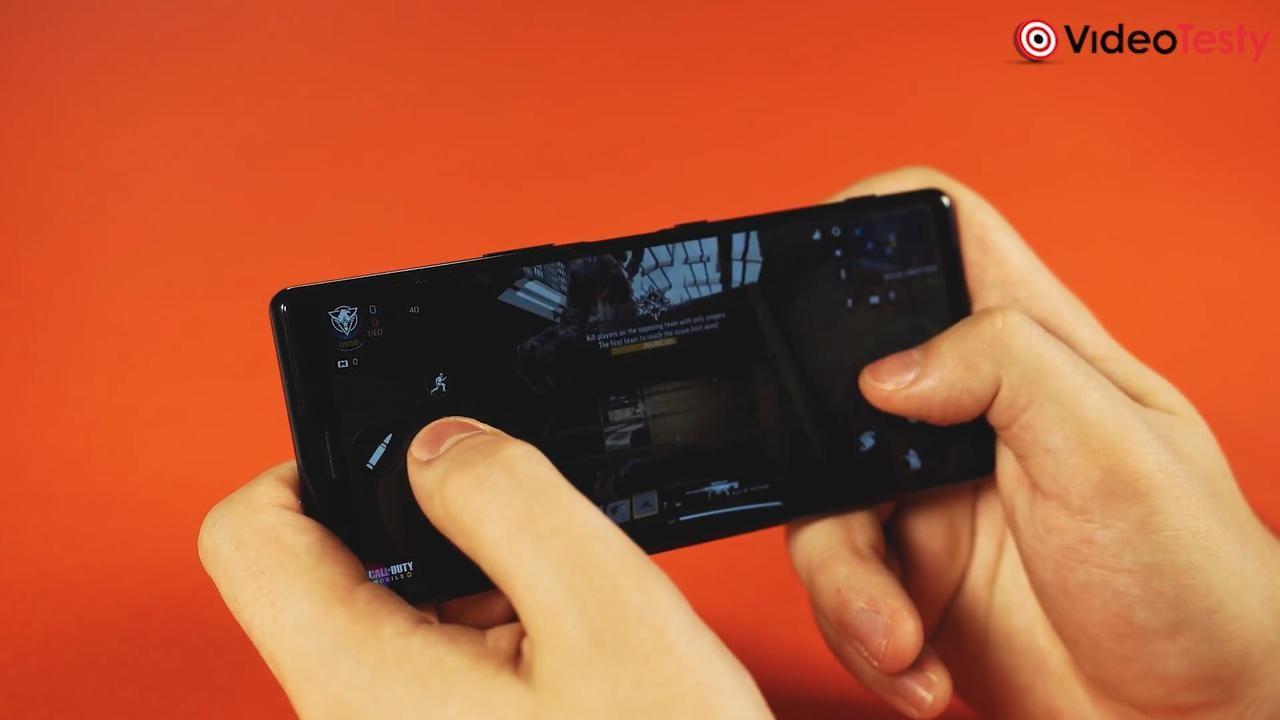 Wyniki Sony nie napawają optymizmem