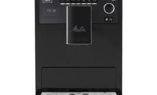 Melitta CI Pure Black E970-003