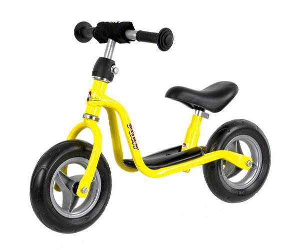 rowerek biegowy 1